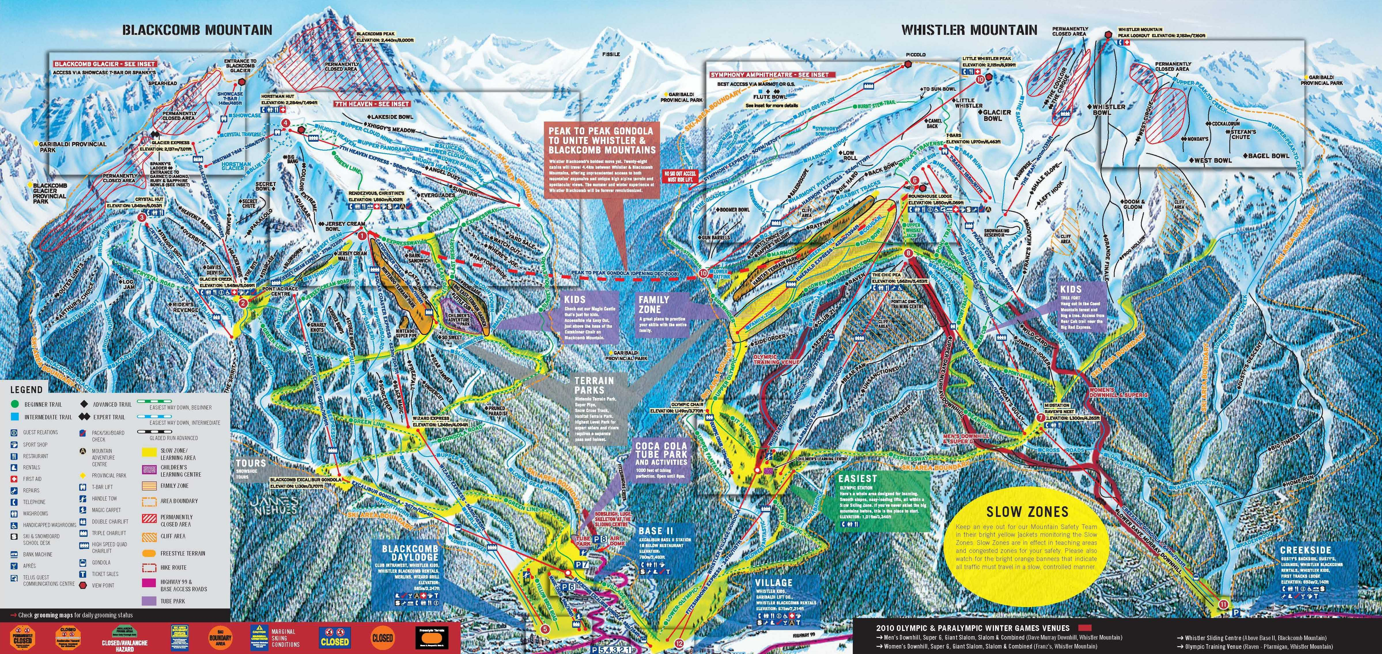 whistler blackcomb map with Pistenplan Whistler Gross on Whistler moreover Locationphotodirectlink G154948 D489755 I16945057 Whistler mountain bike park Whistler british columbia together with Saas Fee Piste Map likewise Whistler Transit Bus Routes Visitors Village in addition Whistler stoney lagoons ac modations.